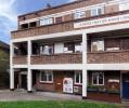 Ground Flat for sale in Colworth Road...