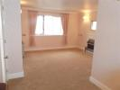 1 bed Retirement Property for sale in Woodford Green, Essex