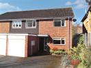 semi detached home for sale in Woodford Green, Essex