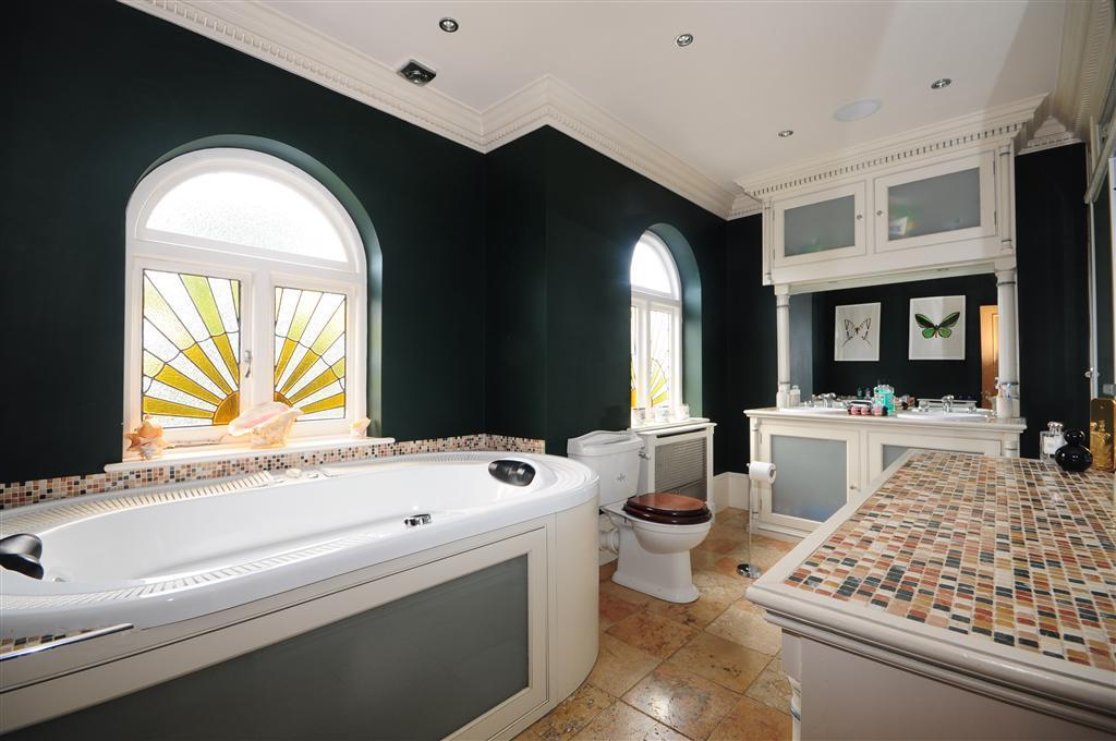 beige black bathroom design ideas photos amp inspiration