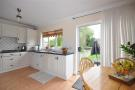 3 bed Terraced home for sale in Brackley Square...