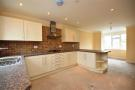 3 bedroom new home for sale in Freshwater, Isle Of Wight