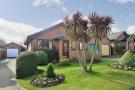 2 bed Bungalow in Freshwater, Isle Of Wight