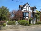 8 bedroom Detached home for sale in Totland Bay...