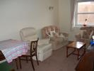 1 bedroom Apartment for sale in Newport, Isle Of Wight