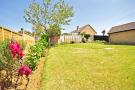 Bungalow for sale in Ashey View, Sandown...