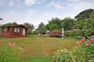 2 bedroom Bungalow in Shanklin, Isle Of Wight