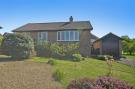Sandown Bungalow for sale