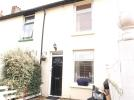 End of Terrace home in Ashford, Kent