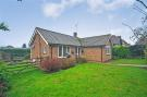 Bungalow for sale in Kennington, Ashford, Kent