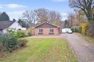 3 bed Bungalow in Hamstreet Road...
