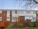Terraced house for sale in Northumberland Heath...