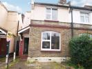 3 bed End of Terrace property for sale in Erith, Kent