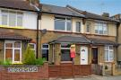 2 bedroom Terraced property in Erith, Kent