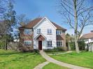5 bedroom Detached property in Bexleyheath, Kent