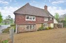 3 bedroom semi detached house in Bearsted, Maidstone, Kent