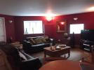 Character Property for sale in Park Lane, Birchington...