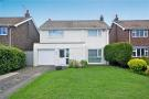 4 bed Detached property in Minnis Bay, Birchington...