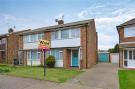 3 bedroom semi detached property for sale in Birchington, Kent