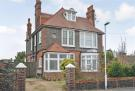 Flat for sale in Birchington, Kent