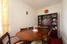 Dining Room/ Bedrom 2