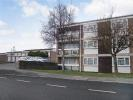 Flat for sale in Canterbury, Kent