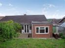 3 bed Semi-Detached Bungalow in Sturry, Canterbury, Kent