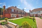 4 bed new home in Canterbury, Kent