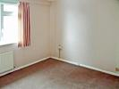 Terraced home for sale in Harbledown, Canterbury...