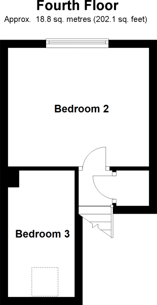 Fourth Floor