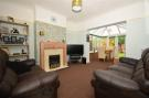 2 bed Ground Flat for sale in Margate, Kent