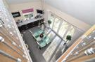 5 bedroom Detached house for sale in Dartford, Kent