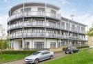 Apartment for sale in Greenhithe, Kent