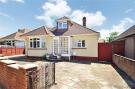 Dewlands Avenue Detached house for sale