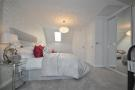 Bedroom 1 (show home example)