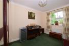 Music Room / Bedroom 2