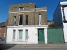 Detached home for sale in Dover, Kent