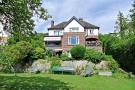 4 bedroom Detached property for sale in River, Dover, Kent