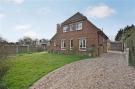 Guston Detached house for sale