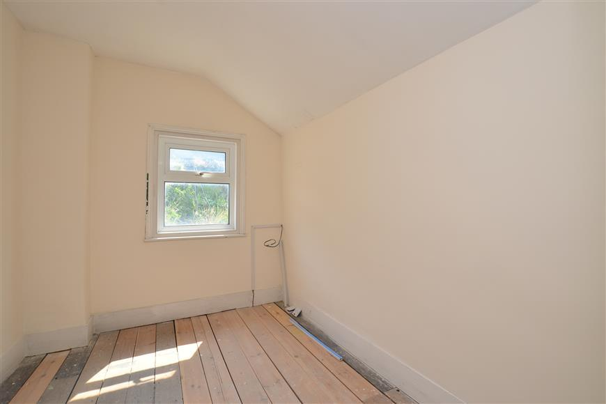 Bedroom Area 3