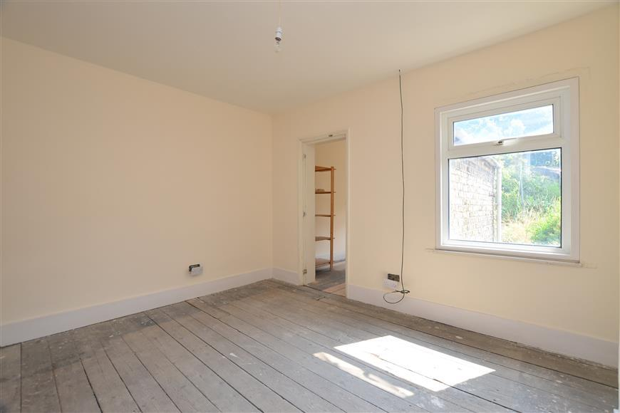 Bedroom Area 2