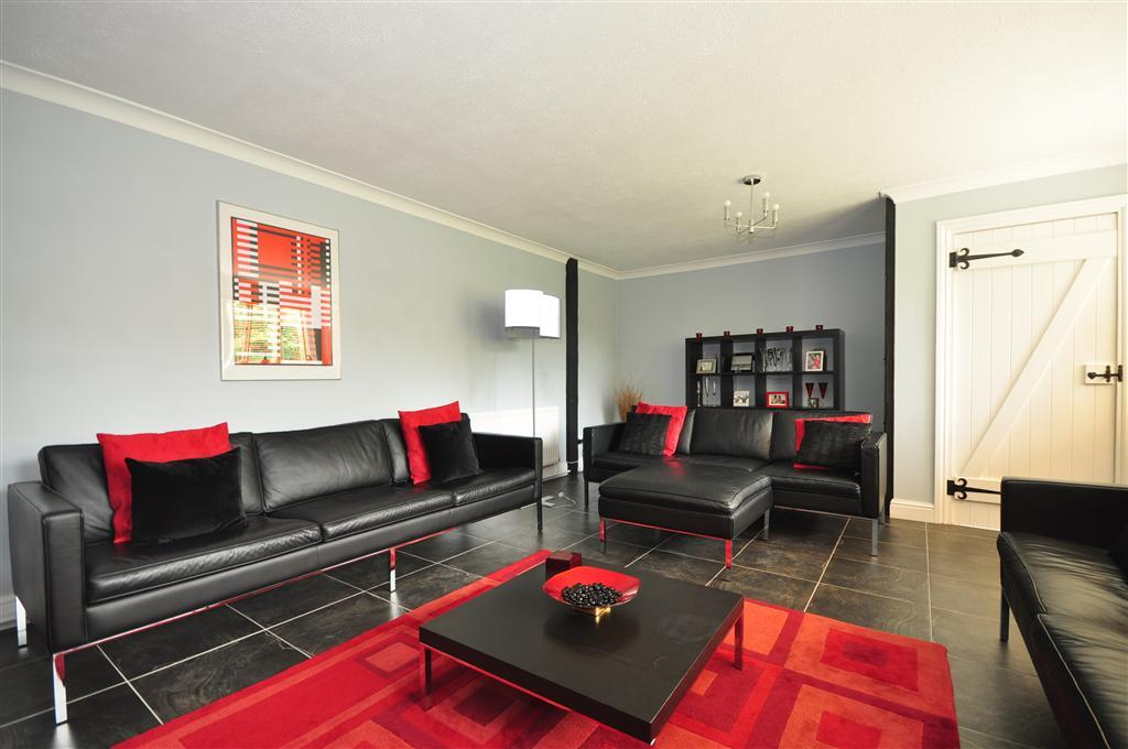 Beige Black Living Room Design Ideas Photos Inspiration   Red Black Beige  Living Room . Part 33