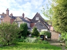 4 bed End of Terrace property for sale in Faversham, Kent