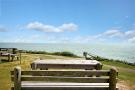 Land in Radnor Cliff, Sandgate for sale