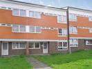 2 bed Ground Maisonette for sale in Gillingham, Kent