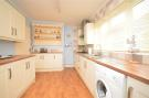 Bungalow for sale in Gravesend, Kent