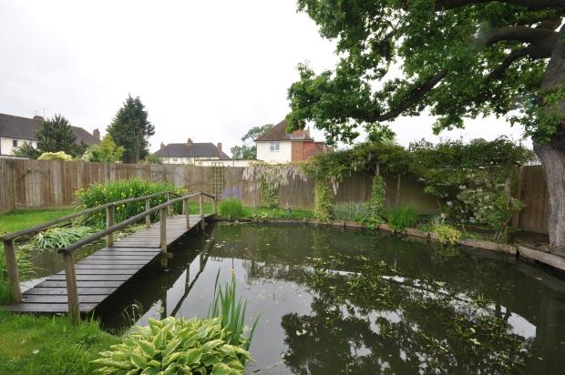4 bedroom detached house for sale in headcorn ashford for The headcorn minimalist house kent