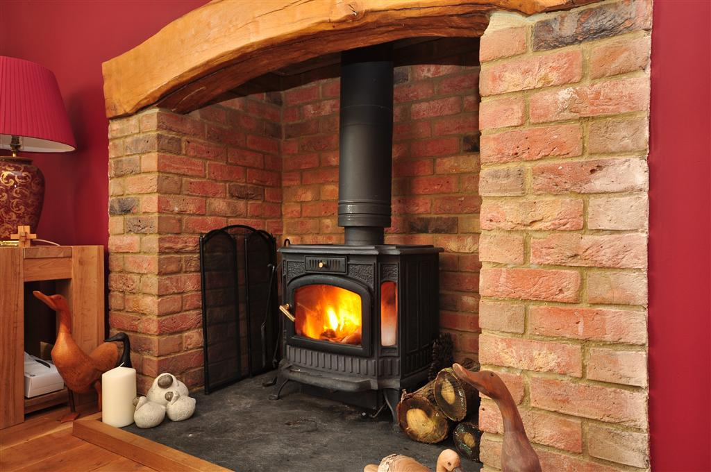 Log Burner Design Ideas Photos Inspiration Rightmove