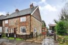 3 bed semi detached home for sale in Lympne, Kent