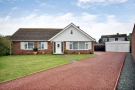 Dymchurch Bungalow for sale